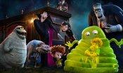 Da Hotel Transylvania 3 e The Star, novità sui nuovi film d'animazione Sony