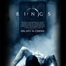 Locandina di The Ring 3