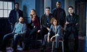 Shades of Blue, la prima stagione del crime drama disponibile da oggi su Infinity