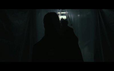 Arrival - Clip 4