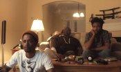Atlanta 2, da stasera la nuova stagione della serie TV con Donald Glover