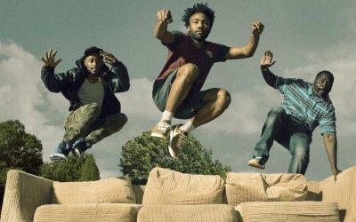Atlanta: la migliore comedy degli ultimi anni ci racconta il rap e la cultura black come mai prima