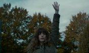 Colossal: il trailer del monster movie con Anne Hathaway