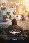 Locandina di The Case for Christ