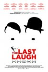 Locandina di The Last Laugh