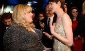 Nasty Women: Anne Hathaway e Rebel Wilson star del film?