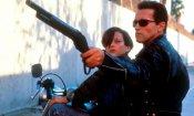 Berlino 2017: Terminator 2 - il giorno del giudizio, la versione rimasterizzata in digitale 3D in Classics
