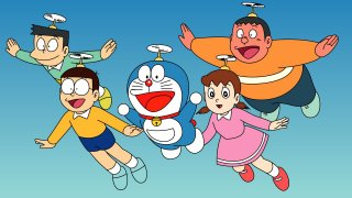 images/2017/01/20/amazing-doraemon-wallpaper-hd-9.jpg