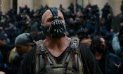 """Il Cavaliere Oscuro: Donald Trump """"cita"""" Bane nel suo discorso inaugurale"""