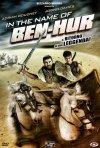 Locandina di In the Name of Ben Hur