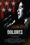 Locandina di Dolores