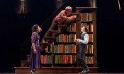Harry Potter e la Maledizione dell'Erede diventerà una trilogia cinematografica?
