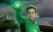Green Lantern Corps: la DC rivorrebbe Ryan Reynolds nel ruolo di Hal Jordan?