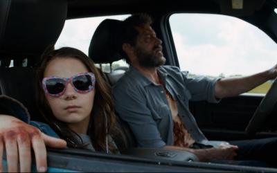 Logan: un cinecomic rivoluzionario? Non esattamente