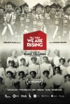 Locandina di Tell Them We Are Rising: The Story of Black Colleges and Universities