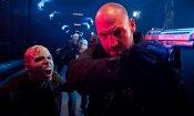 The Strain: un finale esplosivo per la terza stagione della vampire series