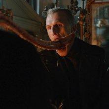 The Strain: un'immagine della terza stagione