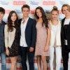 Alex & Co 3 arrivano i nuovi episodi su Disney Channel