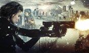 Resident Evil: The Final Chapter, ecco il nuovo poster e una clip del film