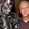 Terminator 6: James Cameron e Tim Miller insieme per l'ultimo capitolo della saga