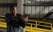 24: Legacy, nel trailer Corey Hawkins riparte da dove aveva lasciato Kiefer Sutherland