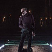 Almeida Theatre Live - Riccardo III: Ralph Fiennes in scena nei panni di Riccardo III