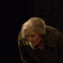 Almeida Theatre Live - Riccardo III: Vanessa Redgrave in scena