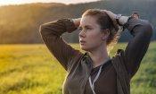Amy Adams: da Animali notturni ad Arrival, l'annata spaziale di una diva da Oscar (o quasi)