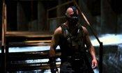 Il Cavaliere Oscuro: i creatori di Bane commentano il video virale su Trump