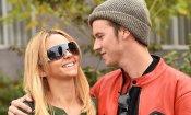 Britney Ever After: il primo trailer del film tv sulla popstar