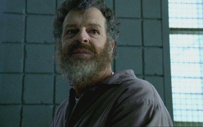 """John Noble, dal Signore degli anelli a Elementary: """"Parteciperei volentieri a un revival di Fringe"""""""
