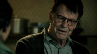 images/2017/01/23/john-noble-henry-sleepy-hollow.jpg