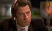 Pulp Fiction: John Travolta ha fatto approvare lo script a Scientology prima di accettare