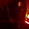 Star Wars: un trailer fan made ripercorre l'intera saga