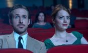 Oscar 2017 - La La Land e gli altri favoriti per le nomination (VIDEO)