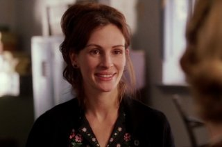 Mona Lisa Smile: Julia Roberts
