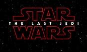 Star Wars 8: abbiamo letto il titolo e recensito il film per voi!
