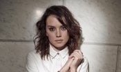 Daisy Ridley star del film A Woman of No Importance