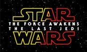 Star Wars: i titoli degli episodi 7 e 8 formano una frase?