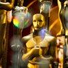 Oscar 2017: tutte le nomination, tra i candidati anche Fuocoammare!