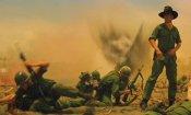 Apocalypse Now: Francis Ford Coppola al lavoro sul videogioco tratto dal film