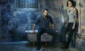 Blindspot 2, i nuovi episodi da stasera in prima serata su Premium Crime