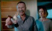 Trainspotting: Danny Boyle non esclude la realizzazione di un terzo film