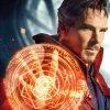 Doctor Strange: Scott Derrickson nega la svolta horror nel sequel