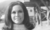 Addio a Mary Tyler Moore, icona della TV USA