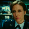Captive State: Vera Farmiga nel cast del film sci-fi di Rupert Wyatt