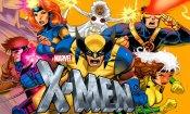 X-Men - Fox mette in cantiere il pilot della nuova serie tv, nuovi dettagli sul plot