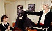 Il diavolo veste Prada diventerà un musical con brani scritti da Elton John