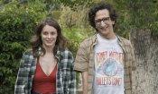 Love: Netflix annuncia il ritorno della serie creata da Judd Apatow