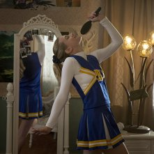 Riverdale: l'attrice Lili Reinhart in The River's Edge
